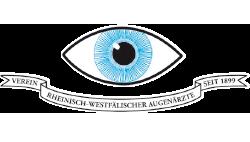 VEREIN RHEINISCH-WESTFÄLISCHER AUGENÄRTZTE